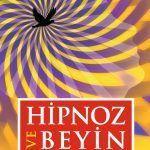 Hipnoz ve Beyin