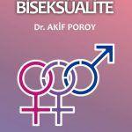 Kadında Biseksualite