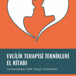 Evlilik Terapisi Teknikleri El Kitabı